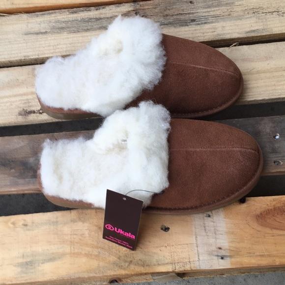 3b6574164c EMU Ukala Shoes | Slippers 8 | Poshmark
